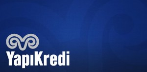 Yapı-Kredi-Bankası2