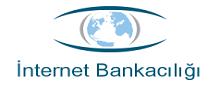 internetbankaciligi
