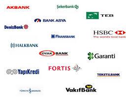 banka kredileri