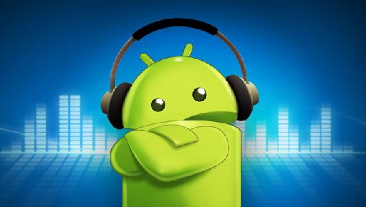 android internet bankacılığı