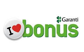 garanti bonus kart borç sorgulama