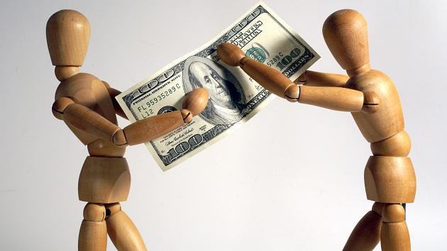 borç kapatma