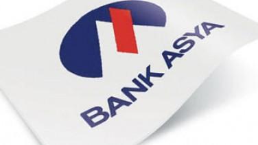 bank asya hesabımda para varmı