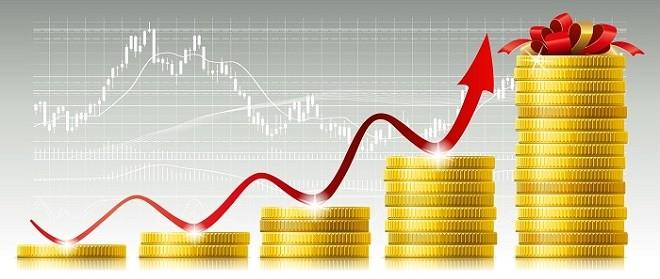 yatırım yapmanın temel mantıgı nedir