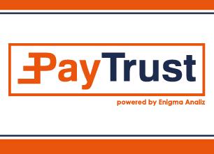 pay trust